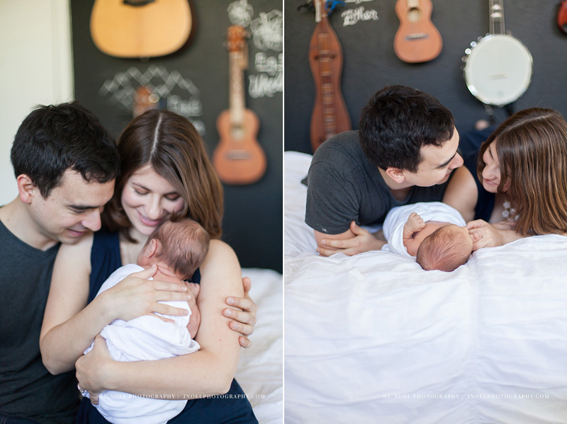 Austin Lifestyle Newborn Photographer 78.jpg
