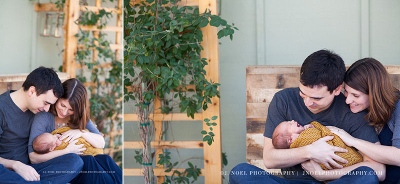 Austin Lifestyle Newborn Photographer 79.jpg