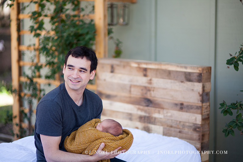 Austin lifestyle newborn photographer 64.jpg