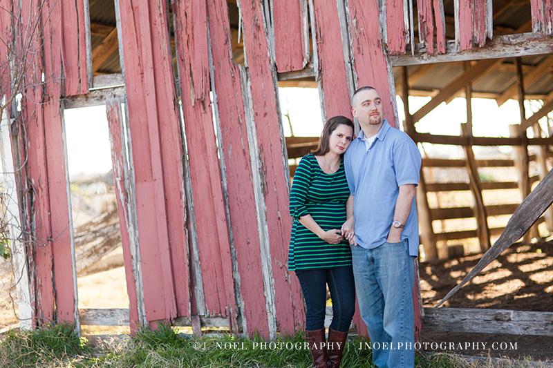 Austin Family Photographer 5.jpg