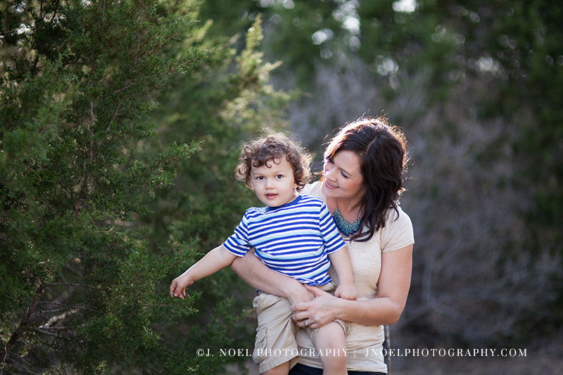 Austin Family Photographer 22.jpg
