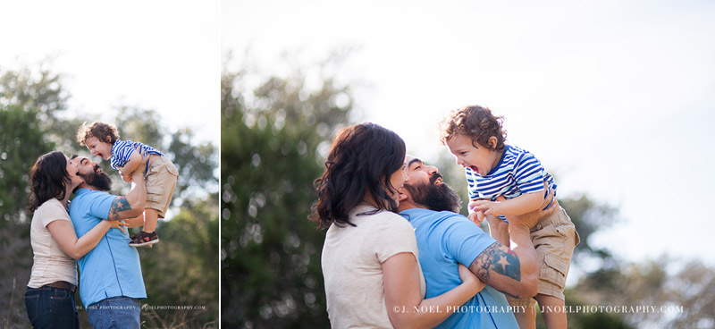 Austin Family Photographer-2.jpg