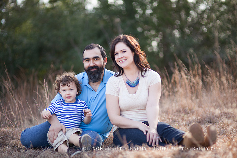 Austin Family Photographer 28.jpg
