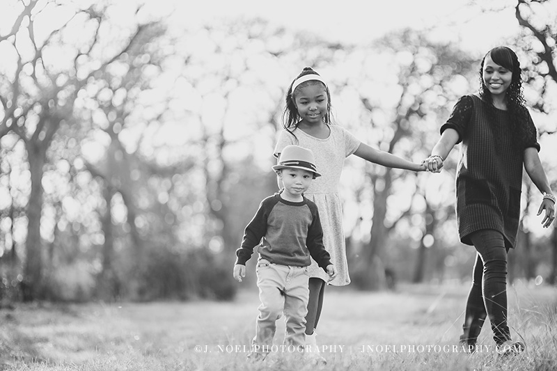 Austin TX Family Photographer 7.jpg