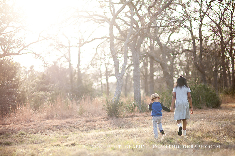 Austin TX Family Photographer 8.jpg