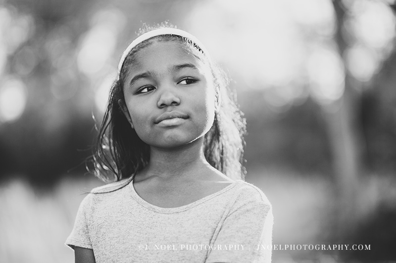Austin TX Family Photographer 12.jpg