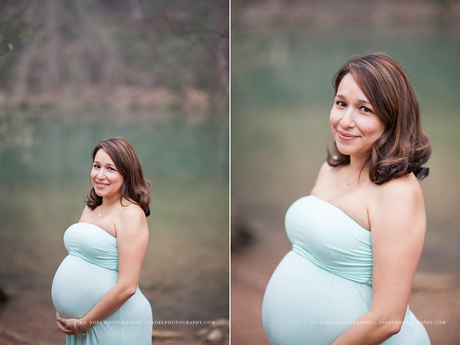 Austin Maternity Photographer-1.jpg