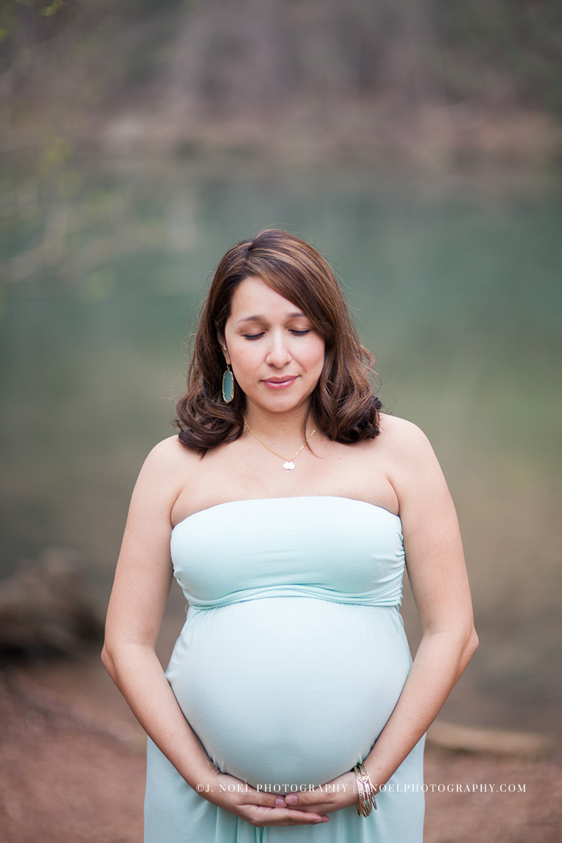 Austin Maternity Photographer 6.jpg