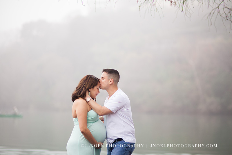 Austin Maternity Photographer 57.jpg