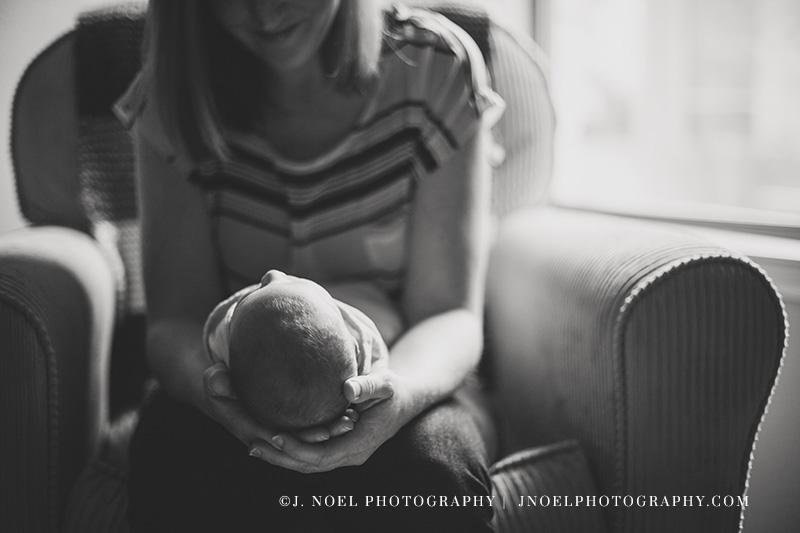 Austin Newborn Photographer38.jpg