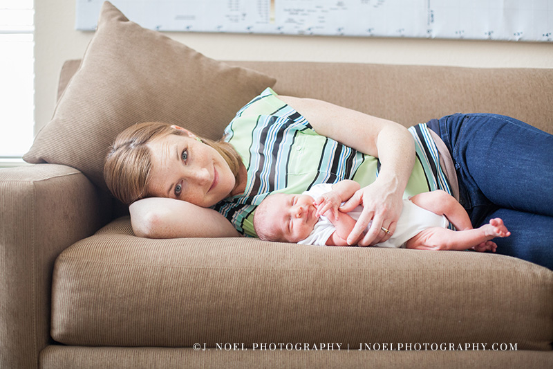 Austin Newborn Photographer63.jpg