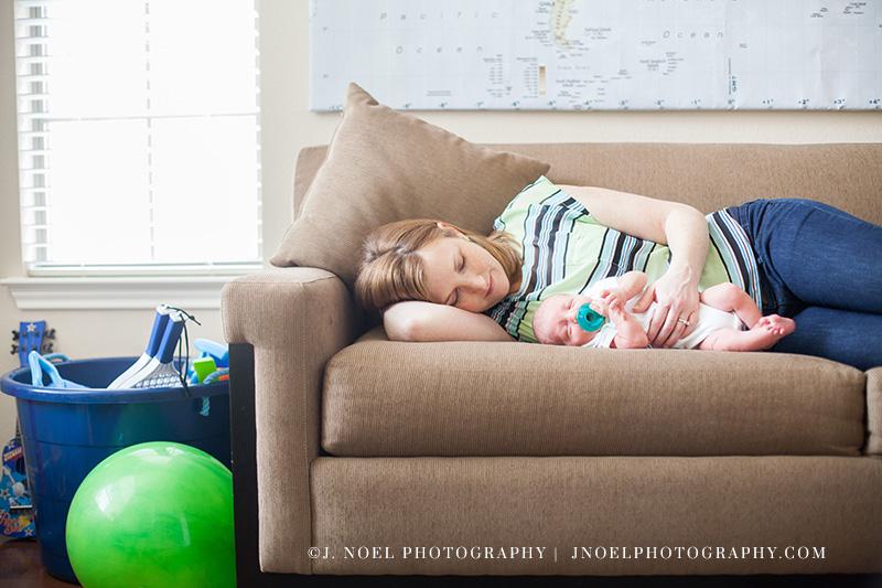 Austin Newborn Photographer61.jpg