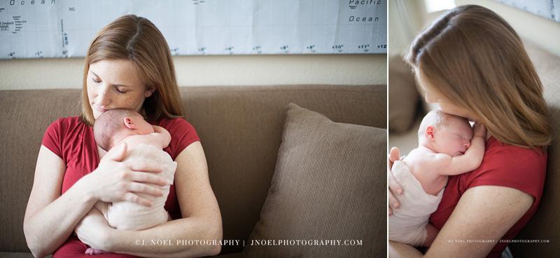 Austin Newborn Photographer-7.jpg