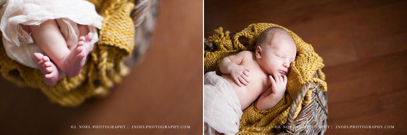Austin Newborn Photographer-5.jpg