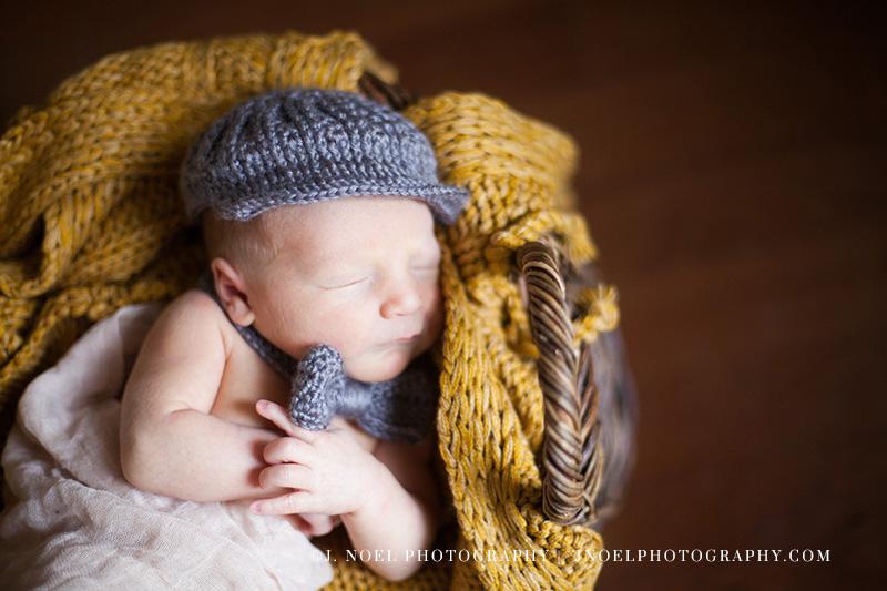 Austin Newborn Photographer90.jpg