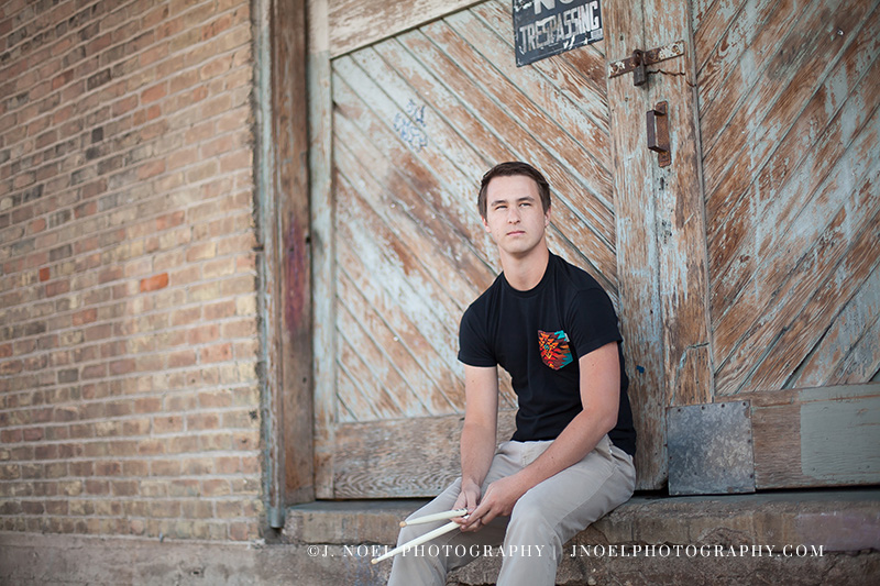 Austin Senior Photographer 4.jpg