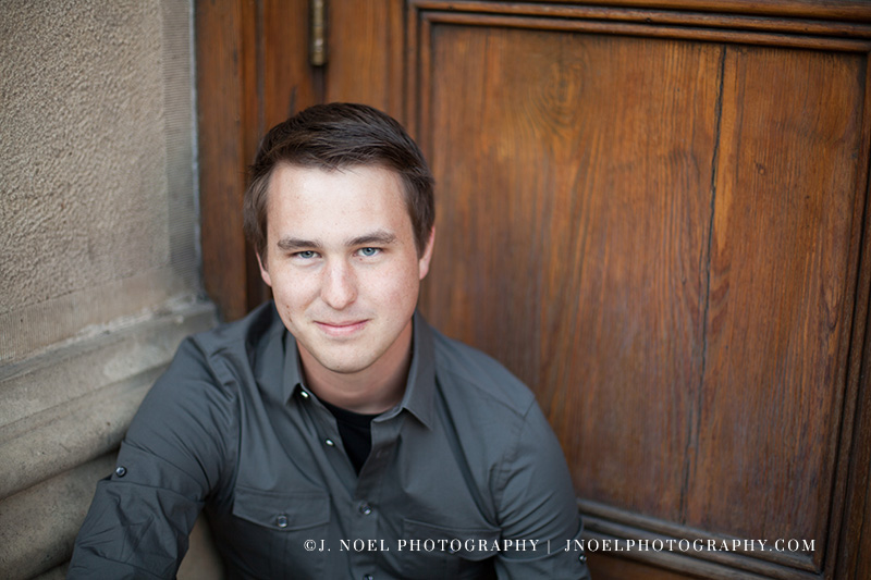 Austin Senior Photographer 8.jpg