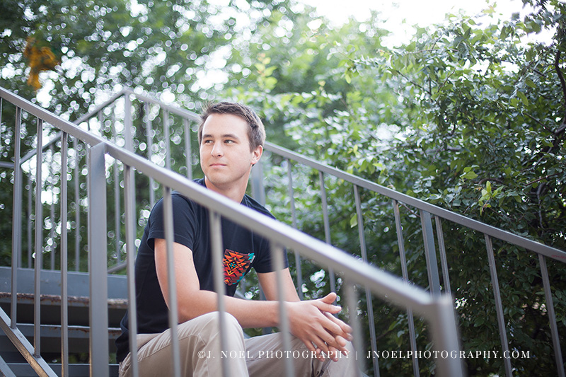 Austin Senior Photographer 10.jpg