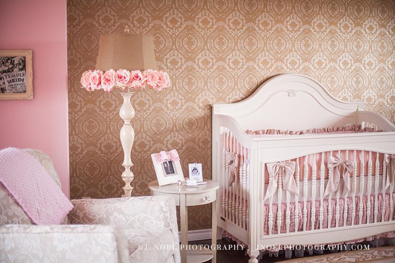 Austin Newborn Photographer 1.jpg