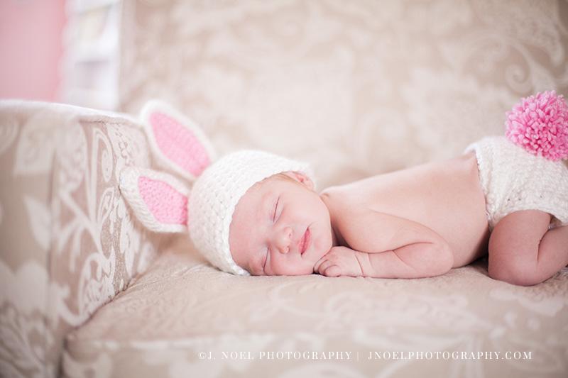 Austin Newborn Photographer 23.jpg