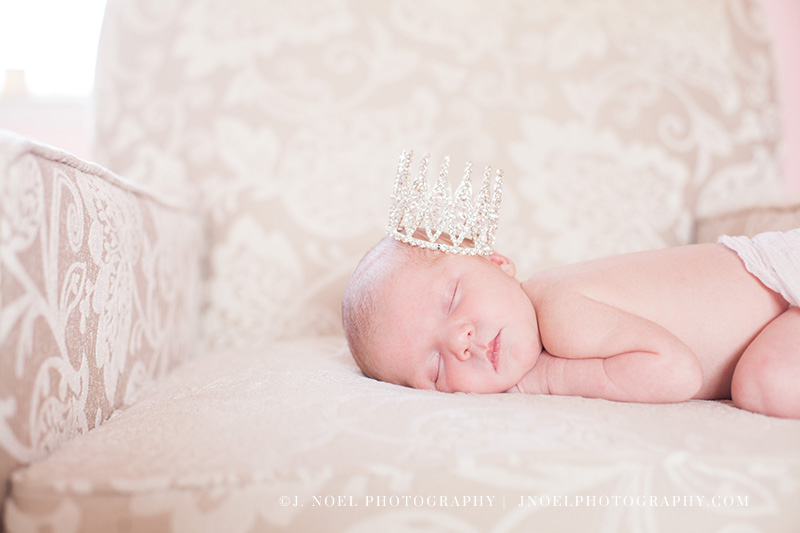Austin Newborn Photographer 33.jpg