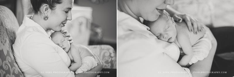 Austin Newborn Photographer-3.jpg