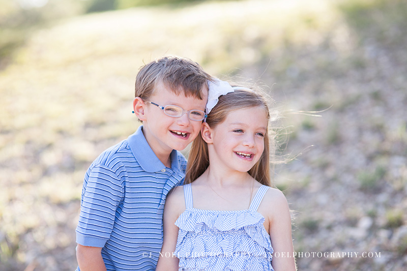 Austin TX Family Photographer 5.jpg