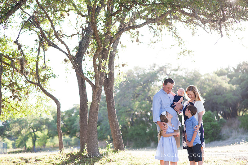 Austin TX Family Photographer 11.jpg