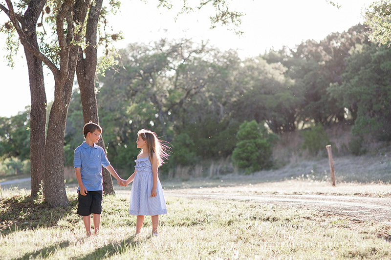Austin TX Family Photographer 13.jpg