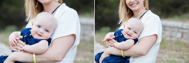 Austin Family Photographer-4.jpg