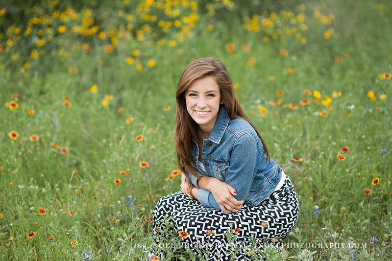 Austin Texas Senior Photographer 7.jpg