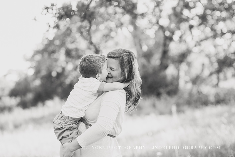 Austin Maternity Photographer2.jpg