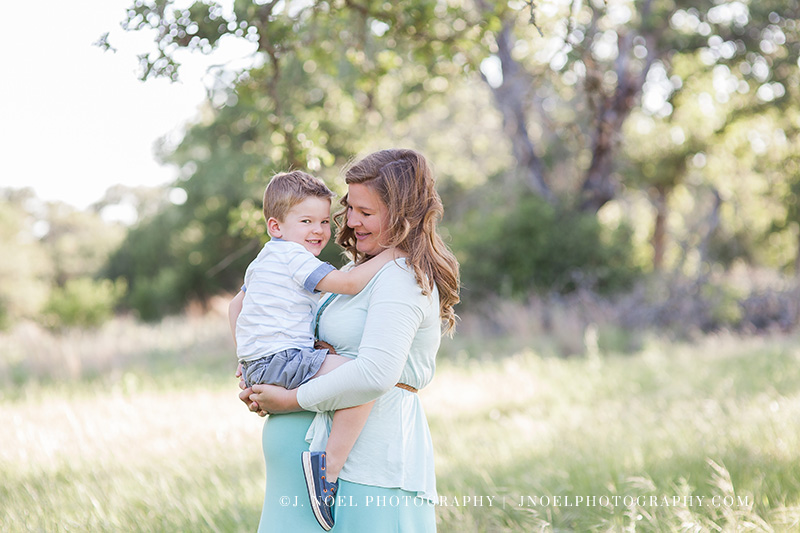 Austin Maternity Photographer3.jpg