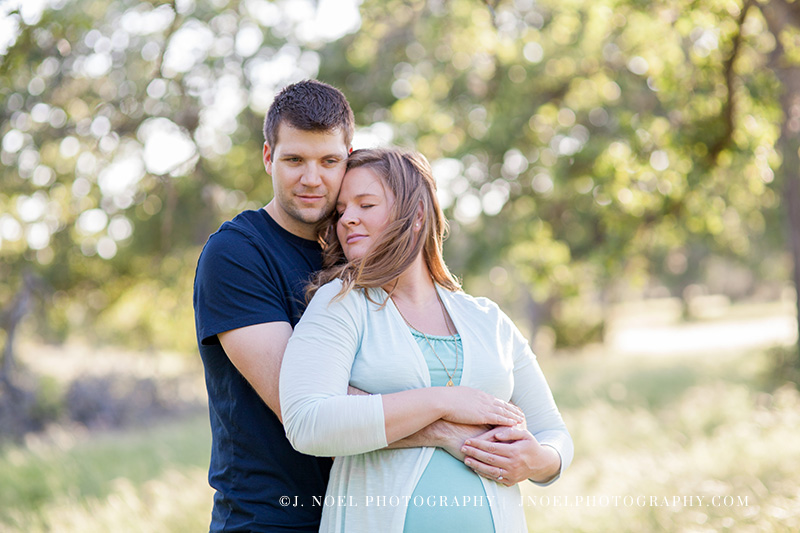 Austin Maternity Photographer7.jpg