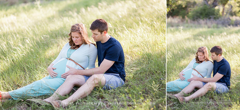 Austin Maternity Photographer-3.jpg