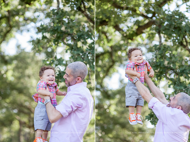 Austin Family Photographer-3.jpg