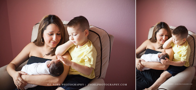Austin newborn photographer-2.jpg