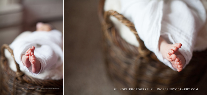 Austin newborn photographer-4.jpg