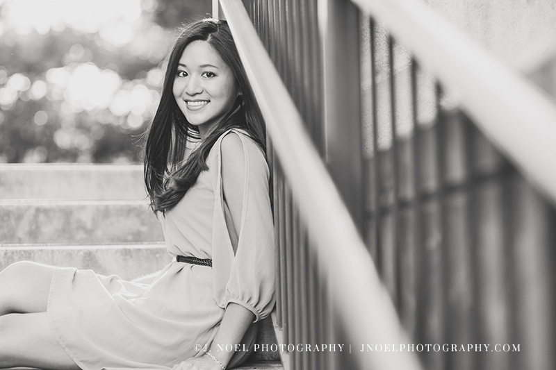 Austin Senior Photographer1.jpg