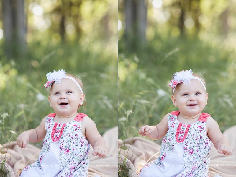 Austin Family Photographer-3.jpg