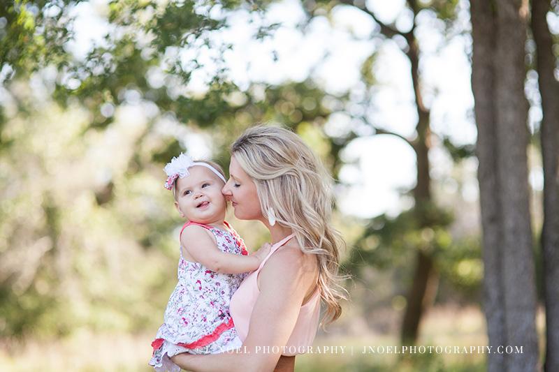 Austin TX Family Photographer8.jpg