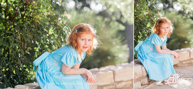 Austin Family Photographer-6.jpg