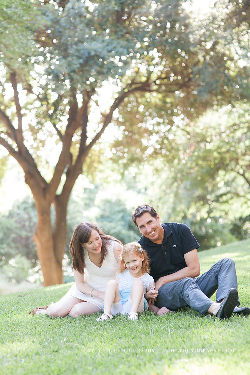 Graebner Family 7.jpg