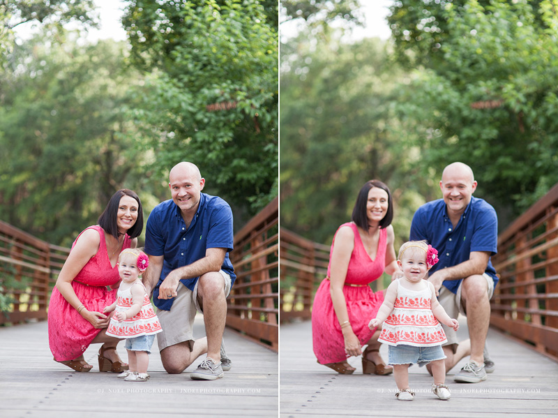 Austin Family Photographer 2.jpg