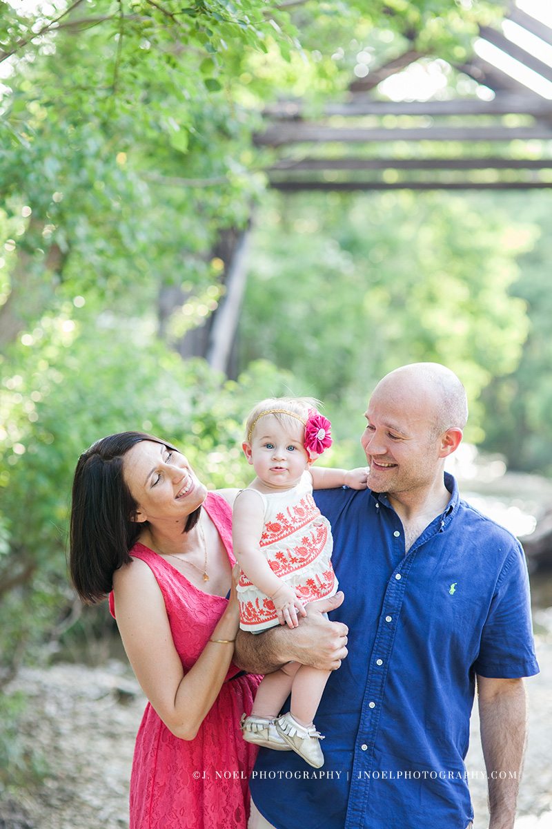 Austin Family Photographer 12.jpg