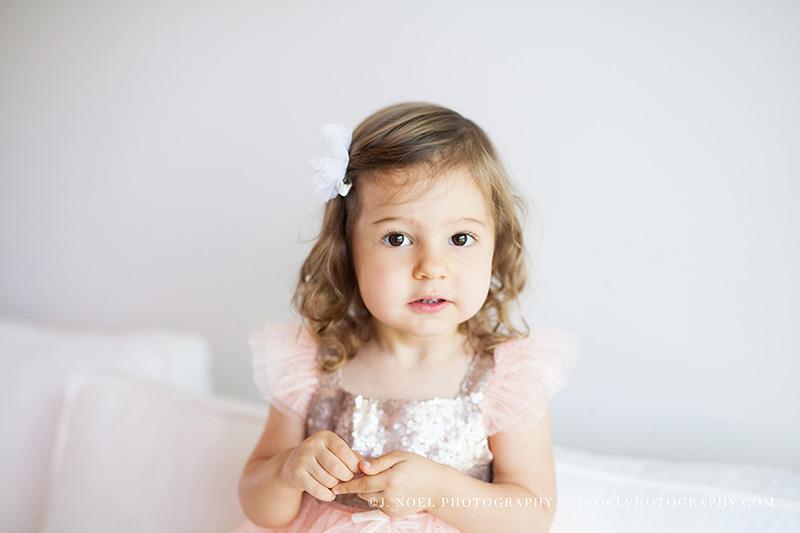 Austin Child Photographer-1.jpg