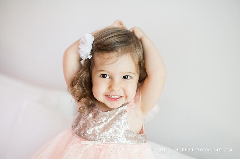 Austin Child Photographer-2.jpg