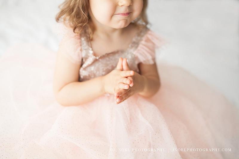 Austin Child Photographer-3.jpg