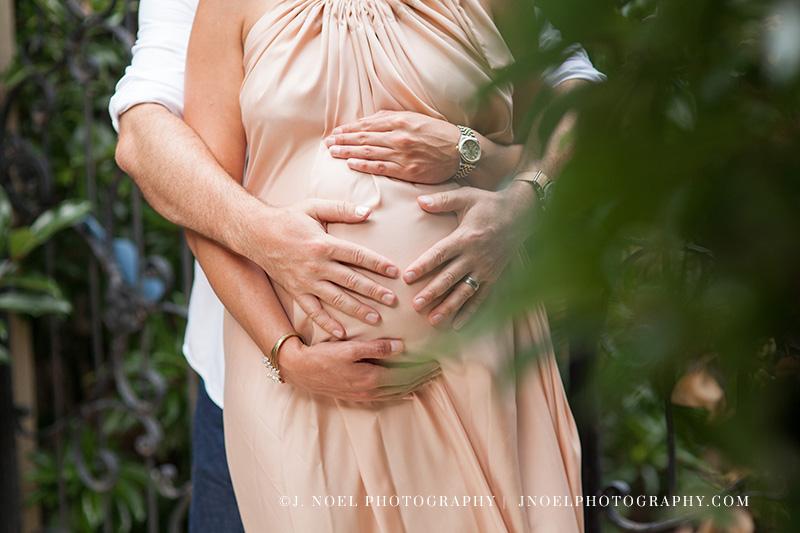 Austin TX Maternity Photographer 1.jpg