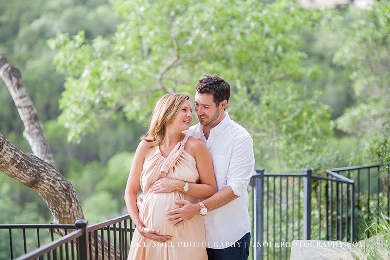 Austin TX Maternity Photographer 9.jpg